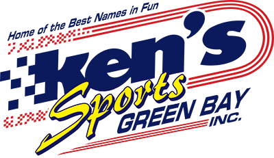 Ken's Sports Green Bay located in Suamico, WI